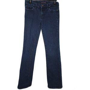 Tommy Hilfiger Jeans Classic Boot Size 2R